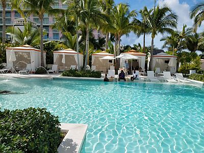 nassau pool resort